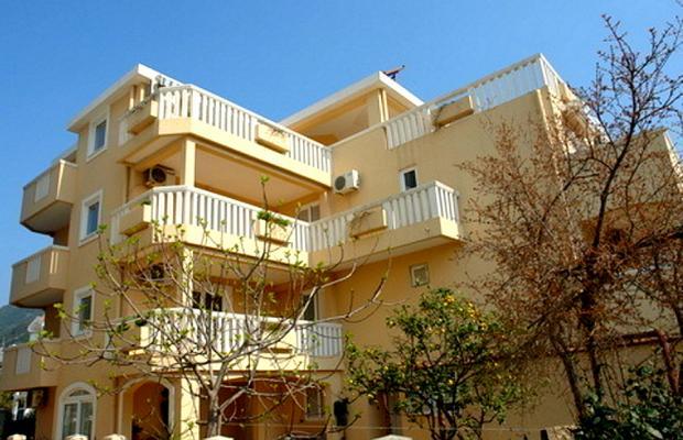 фото отеля Apartments Maslovar изображение №1