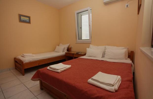 фото отеля Villa Memidz изображение №13