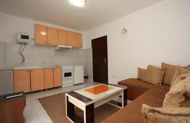 фото отеля Villa Memidz изображение №5