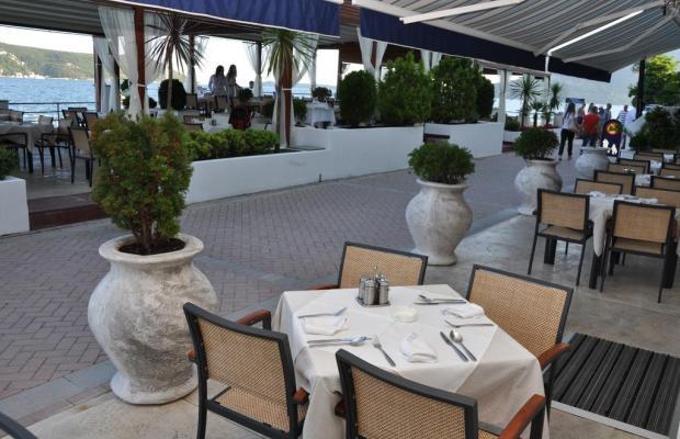 фото отеля Perla изображение №13
