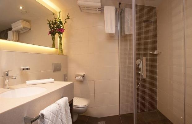 фото Hotel Aurel изображение №2