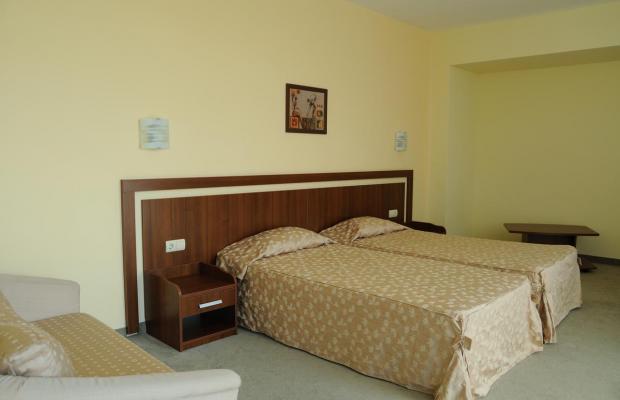фото отеля Allegra (ex. Aurora) изображение №5