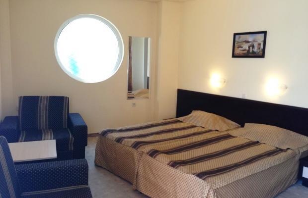 фотографии отеля Амарис (Amaris) изображение №7
