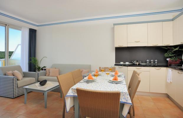 фото отеля Aparthotel Del Mar изображение №17
