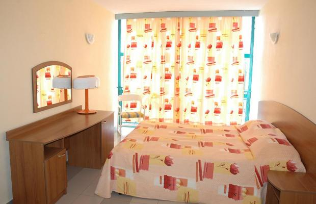 фотографии отеля Перла Плаза (Perla Plaza) изображение №27