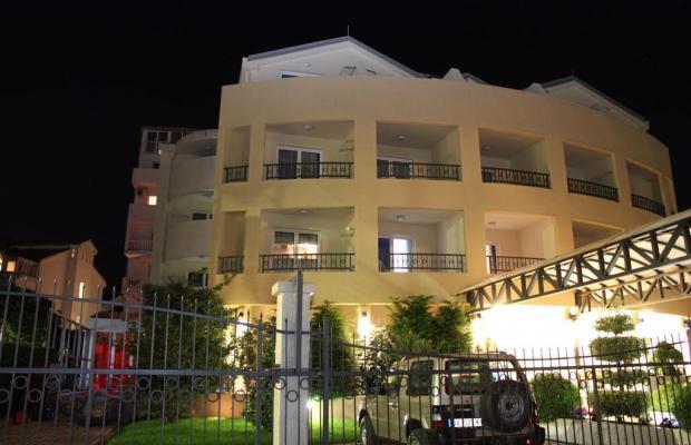 фото отеля Villa Mirenza изображение №25