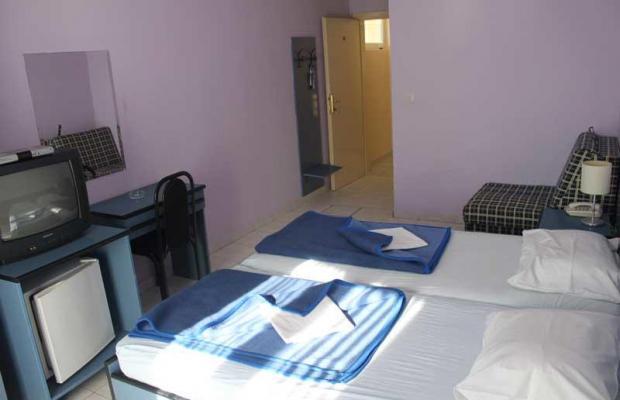 фото отеля Villa Mirenza изображение №17