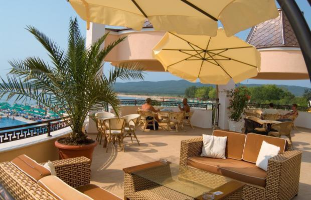 фотографии отеля Marina Beach (Марина Бич) изображение №19