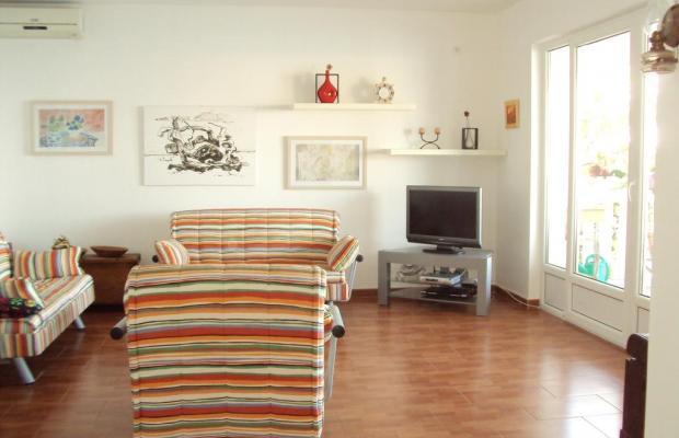 фото отеля Apartments Sonja изображение №13