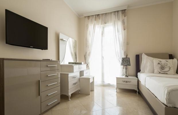 фото отеля Azimut изображение №37