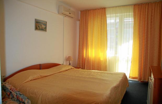 фото отеля Lotos (Лотос) изображение №25
