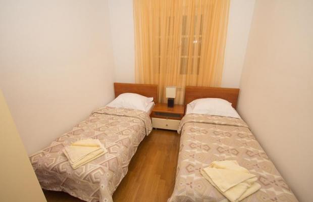 фото отеля Montesan изображение №5
