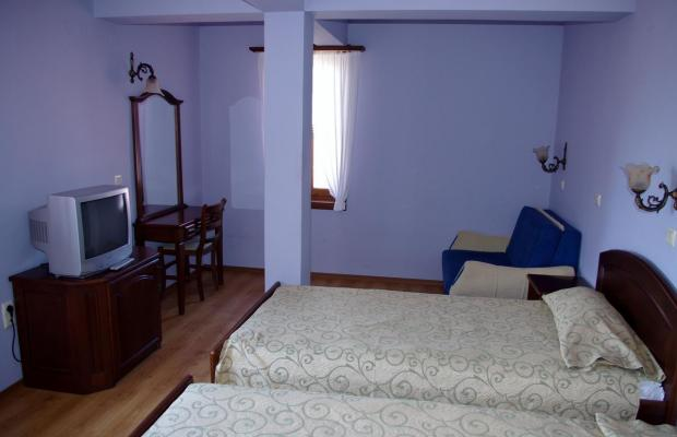 фото отеля Извора (Izvora) изображение №37