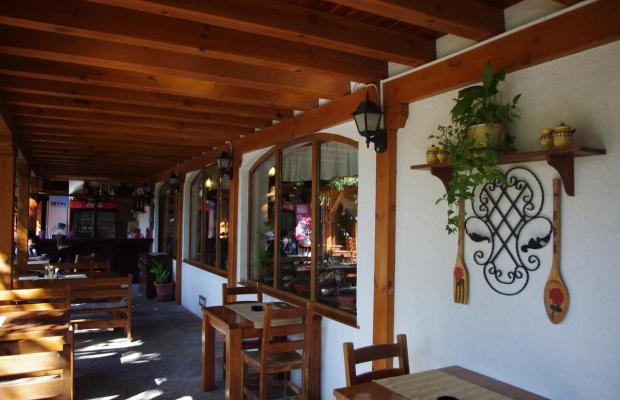 фотографии отеля Извора (Izvora) изображение №31