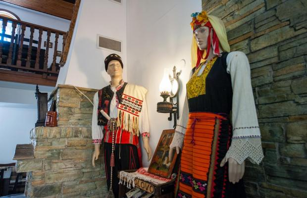 фото отеля Извора (Izvora) изображение №29