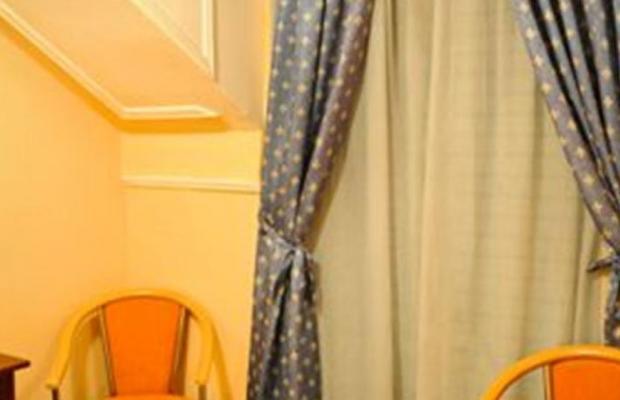фото Hotel Evropa изображение №6