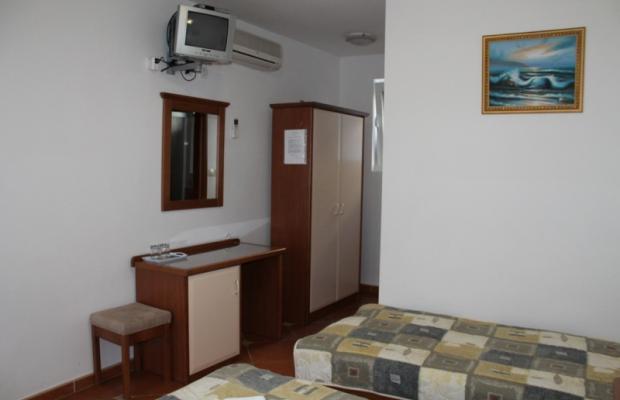фото отеля Villa Nikolaselena изображение №13