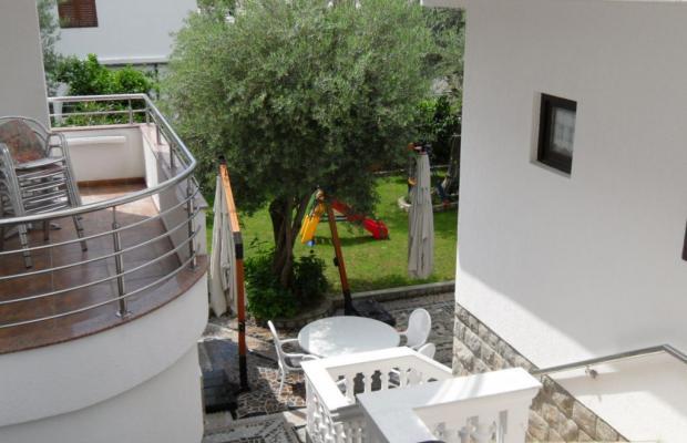 фото отеля Villa Nikolaselena изображение №9