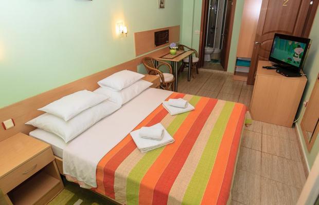 фотографии Drago Rooms & Apartments Sveti Srefan изображение №52