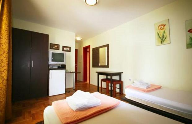 фото отеля Villa Pier изображение №5
