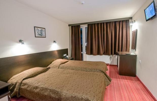 фото отеля Преспа (Prespa) изображение №5