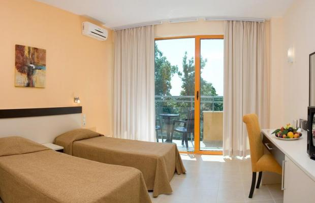 фото отеля ПримаСол Санрайс (PrimaSol Sunrise) изображение №25