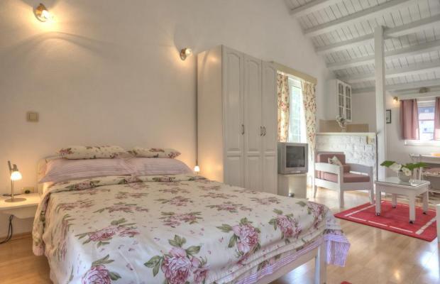 фотографии отеля Marinero Apartaments изображение №23