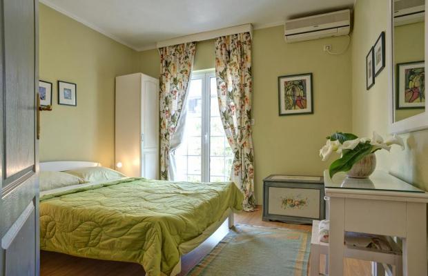 фото Marinero Apartaments изображение №14