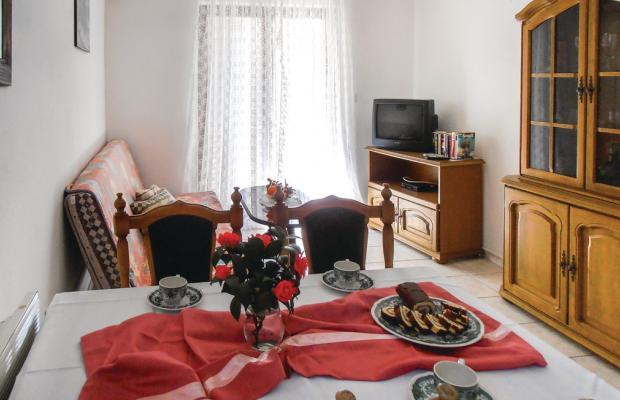 фото отеля Topla изображение №5
