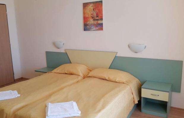фото отеля Вилла Амфора (Villa Amfora; Villa Amphora) изображение №45