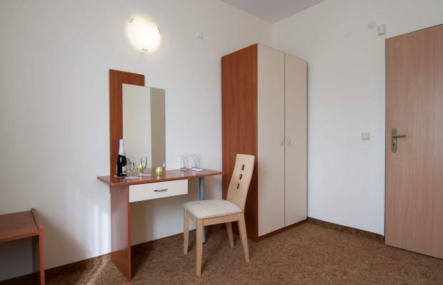 фото отеля Вилла Амфора (Villa Amfora; Villa Amphora) изображение №21
