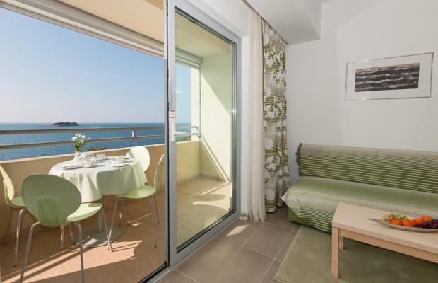 фотографии Maistra Resort Belvedere изображение №24