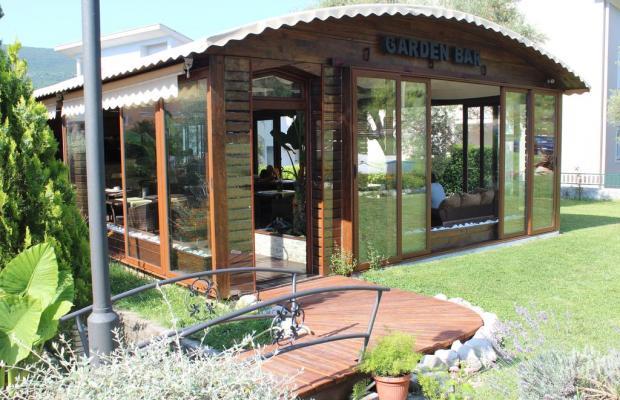 фото отеля Villa Sun Village изображение №5