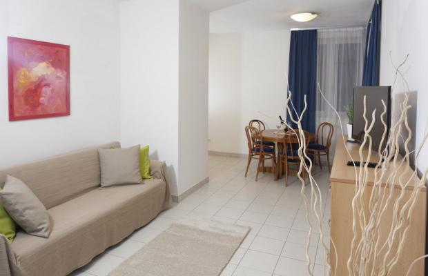фото Resort Duga Uvala (ex. Croatia) изображение №18