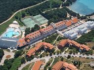 Resort Duga Uvala (ex. Croatia), 3*