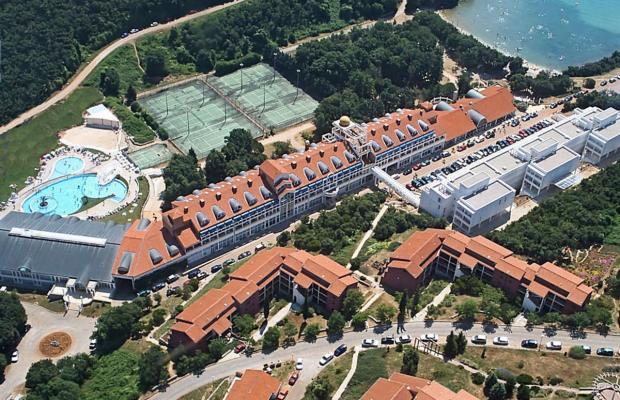 фото отеля Resort Duga Uvala (ex. Croatia) изображение №1