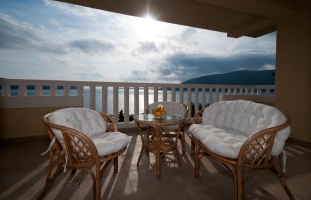 фото Villa Tenzera изображение №2