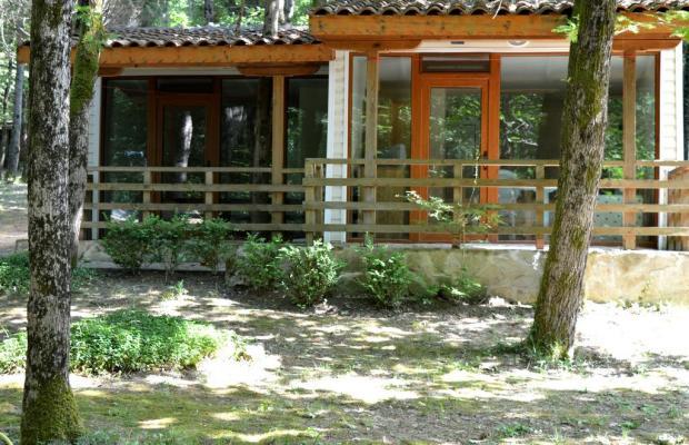 фото Виллы Ропотамо (Villas Ropotamo) изображение №14