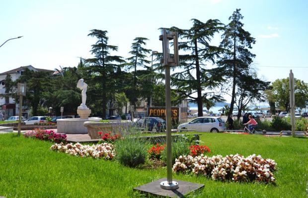 фото Montesun Residence изображение №2