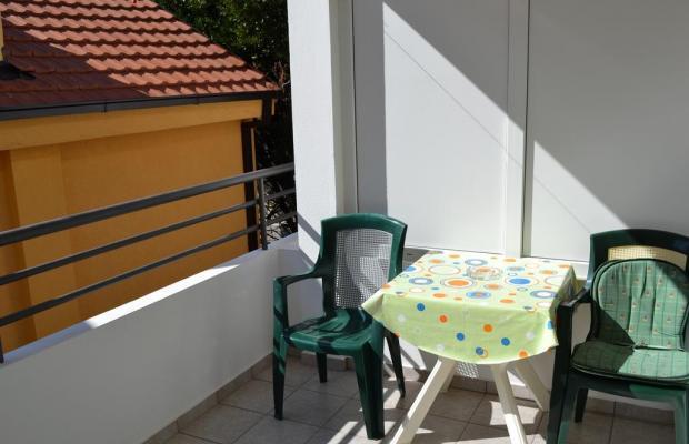фото отеля Bastrica House изображение №9