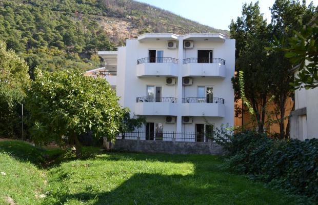 фото отеля Bastrica House изображение №1