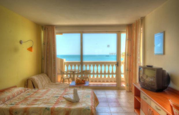 фотографии отеля Роял Бей (Royal Bay) изображение №27