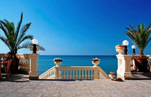 фото отеля Роял Бей (Royal Bay) изображение №25