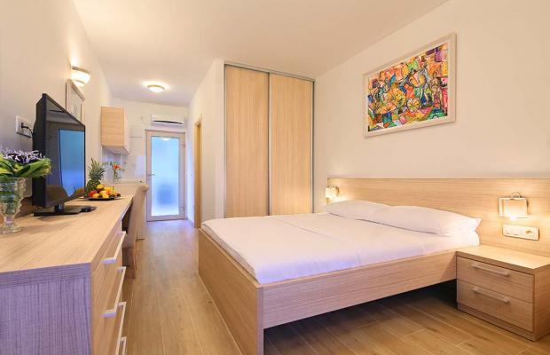 фотографии отеля Poseidon изображение №27