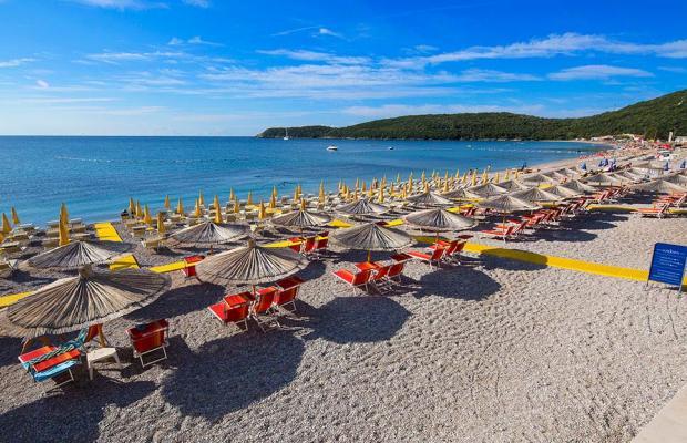 фото отеля Poseidon изображение №17