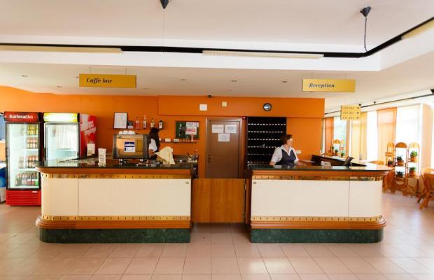 фотографии отеля Dependance Villa Lovorka изображение №7