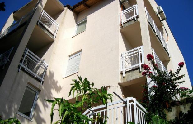 фото отеля Villa Seka изображение №1