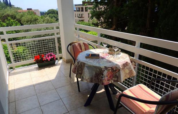 фотографии Villa Seka изображение №20