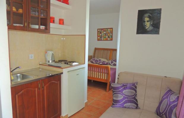 фотографии Villa Seka изображение №16