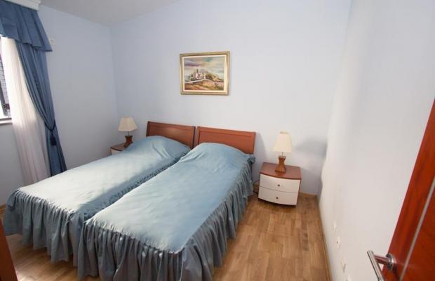 фотографии отеля Villa Plava изображение №27